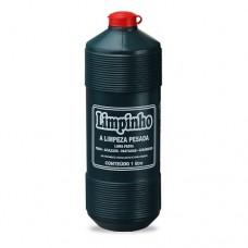 5452 - LIMPINHO 1L LINHAL