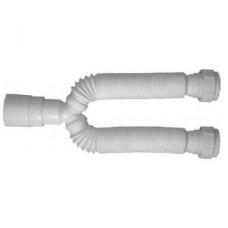 7252 - SIFAO FLEX DUPLO AR.PVC FERE