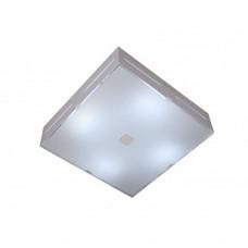 7469 - ...PLAFON P/4 LAMP.32X32CM LLUM