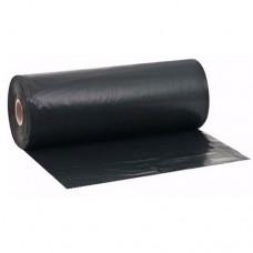 7785 - LONA PLAST.4X 50  LEVE 8KG PT SERL.