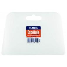 0227 - ESPATULA DE CELULOIDE ATLAS PVC