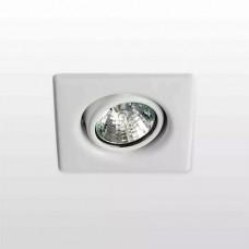 4755 - .SPOT EMBUT QUAD.C/LAMP 127V DICROI.MOVE