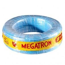 0665 - CABO FLEX MEGATRON 16,00MM AZUL