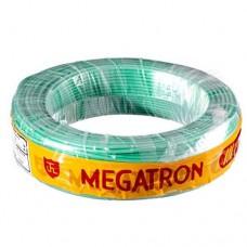 1339 - CABO FLEX MEGATRON 16,00MM VERDE