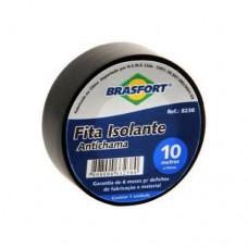 3291 - FITA ISOLANTE 10MTS PT-BRASFORT