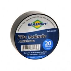 3292 - FITA ISOLANTE 20MTS PT-BRASFORT