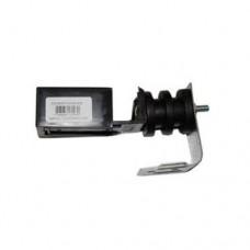 2909 - CABECOTE P/FONE XT2 C/SUP.PVC BLE-2