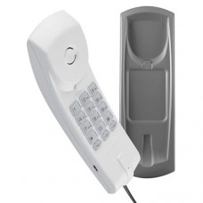 3580 - TELEFONE GONDOLA TC20 CZ INTELBRAS