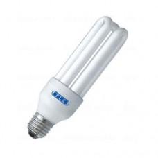 4392 - LAMP FLC ELETR.4U 45W 127V A.F BR