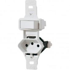 2339 - PC.MILL 4X2 S/PL.1S+TOM-39043