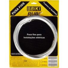 1441 - PASSA FIO 10MT BR.RUBI/BIKI