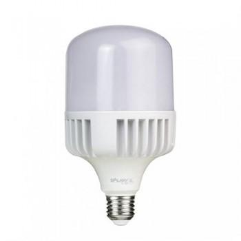 LAMP LED BU.B  40W(L3200)BR-6500 GALAX