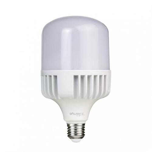 LAMP LED BU.B  50W(L4000)BR-6500 GALAX