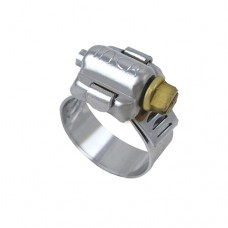 8128 - ABRAC  RSF. D 9,5-1/2X5/8 (13X16) INCA