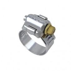 8129 - ABRAC  RSF. E 9,5-5/8X3/4 (16X19) INCA