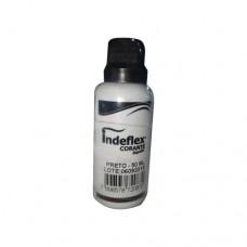8906 - CORANTE INDEFLEX PRETO