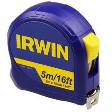 9598 - TRENA COLOR   5MT X 19MM STAND.AZ-IRWIN