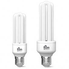 8851 - LAMP KIAN ELETR.3U 20W 127V BRANCA