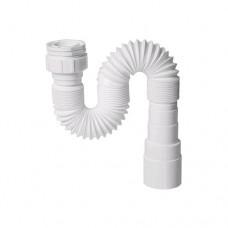 8000 - SIFAO FLEX  AR.PVC KRONA