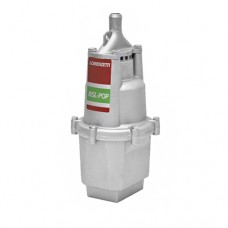 9843 - BOMBA SUBMERSA  POP 127V S.3/4 1400L-LEC