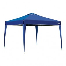 9810 - GAZEBO X-FLEX OXFORD AZ.3X3M MOR 3531