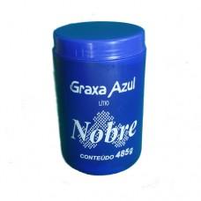 8970 - GRAXA AZ LITIO 485GR MORIA