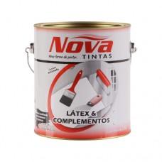 8803 - MASSA CORRIDA PVA NOVA B 3,6L GL