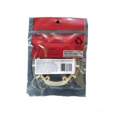 8560 - RESIST.SIMILAR LEC BD 220X6800W PMR