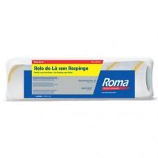 9003 - ROLO ANTI-RESPINGO 23CM 822/15 ROMA