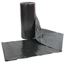 9163 - LONA PLAST.4X100   SUP.LEVE 12KG PT SERL