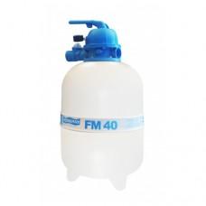 9667 - FILTRO P/PISCINA FM-40(50M )S/A SODRAMAR