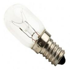 9525 - LAMP GELADEIRA/MICRO E14 15WX127V THOMP