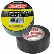 9511 - FITA ISOLANTE  5MTS PT-THOMPSON