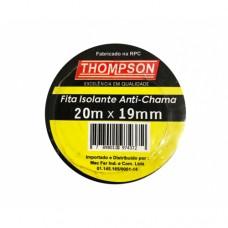 9513 - FITA ISOLANTE 20MTS PT-THOMPSON