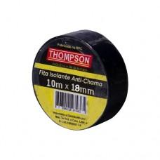 9512 - FITA ISOLANTE 10MTS PT-THOMPSON