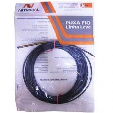 8984 - PASSA FIO 10MT PT.ARTVARAL