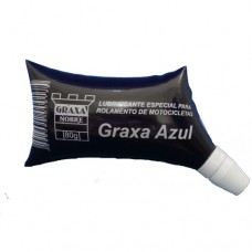 5595 - GRAXA AZ LITIO  80GR MORIA
