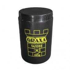 5599 - GRAXA NOBRE 485GR MORIA
