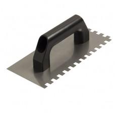 9971 - DESEMP.ACO C/PLAST.38CMX12 DENTADA CORTA
