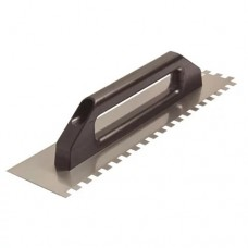 9972 - DESEMP.ACO C/PLAST.48CMX12 DENTADA CORTA