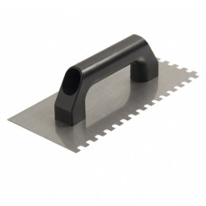 9970 - DESEMP.ACO C/PLAST.27X12 DENTADA CORTAG