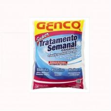 9997 - SUPER TRATAMENTO SEMANAL 400GR GENCO
