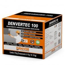 7429 - DENVERTEC 100 SUPER 18KG