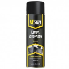 6860 - LIMPA ESTOFADOS M500 300ML 200G