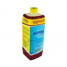 8158 - PH+MAIS LIQUIDO 1LT GENCO
