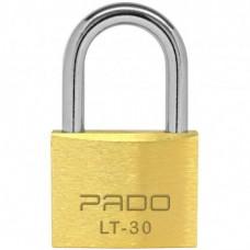 0171 - CADEADO PADO 30MM