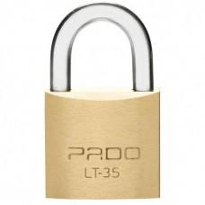 0172 - CADEADO PADO 35MM
