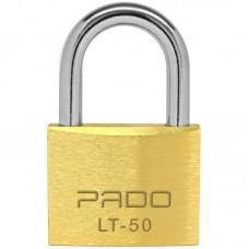 0175 - CADEADO PADO 50MM