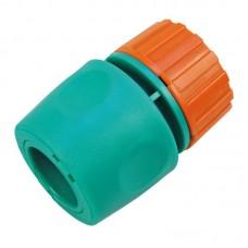 5533 - ENGATE RAPIDO MANG.PVC 1/2 TRAMONTINA
