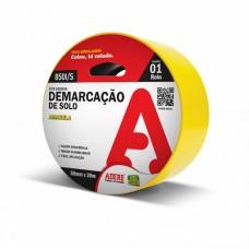 3840 - FITA DEMARC.SOLO AM 50X15 ADERE